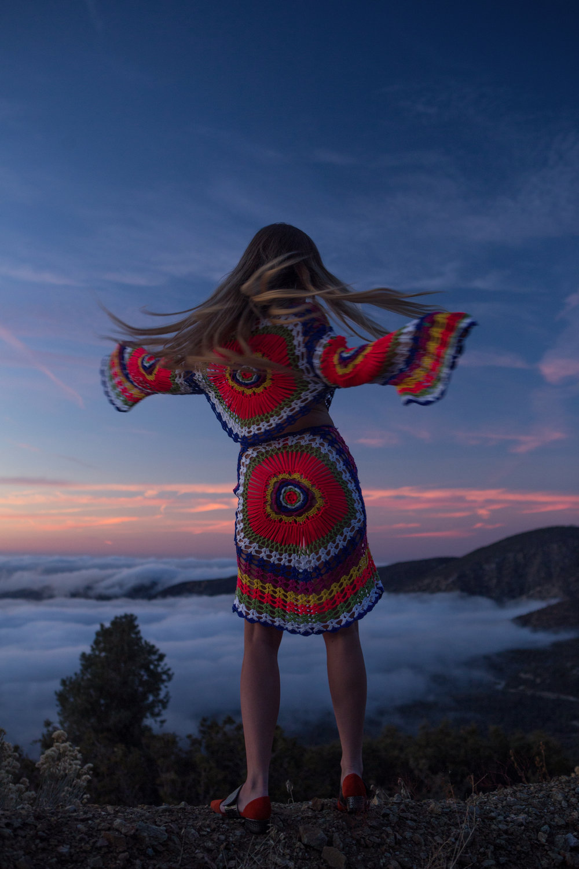 JordanRose_SeaOfClouds_Crochet_Rainbow_9.jpg