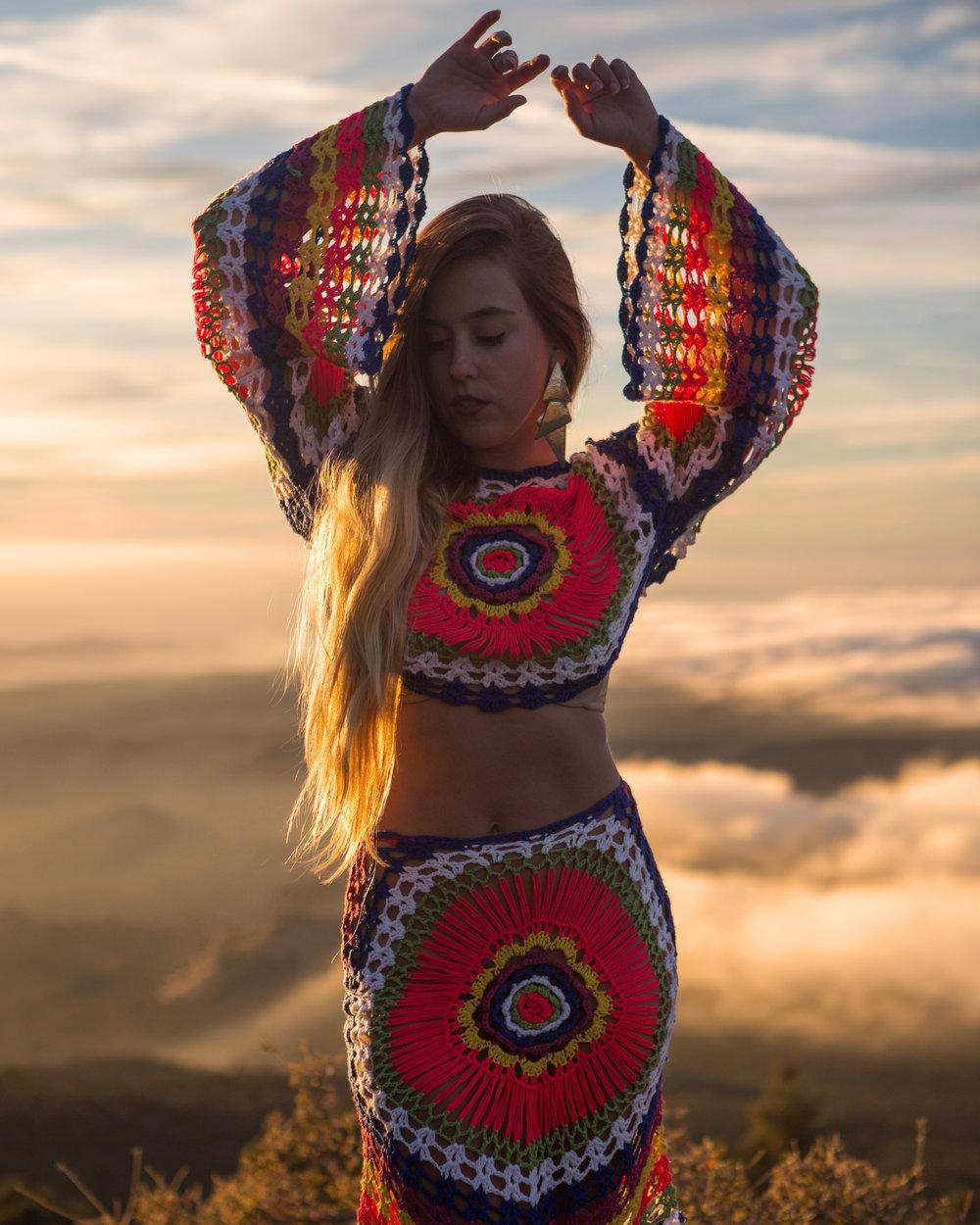 JordanRose_SeaOfClouds_Crochet_Rainbow_2.jpg