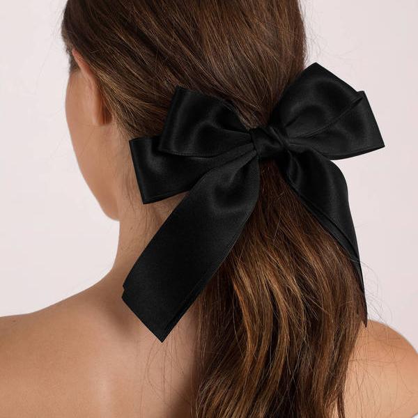 black-carmen-bow-tie-hair-clip.jpg