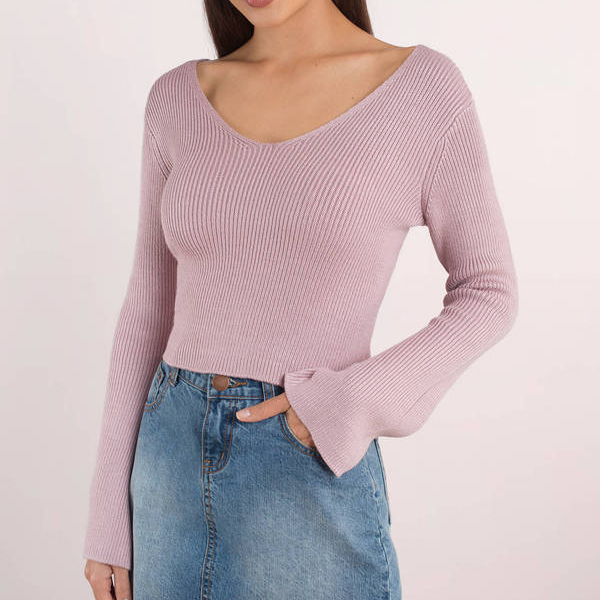 mauve-bi-coastal-living-bell-sleeve-knit-top.jpg