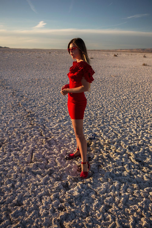 JordanRose_AstroBandit_RedDress_RedShoes_RedCatEyeGlasses_Spring_Fashion_2018_5.jpg