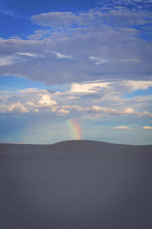 AstroBandit_JordanRose_WhiteSands_Rainbow_GypsumSand_1.jpg