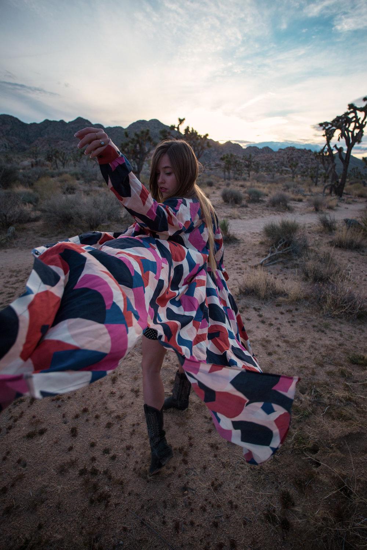 AstroBandit_JordanRose_GoJane_FreePeople_CowboyBoots_FarylRobin_Desert_Sunset_Spring_2018_MixingPrints_8.jpg