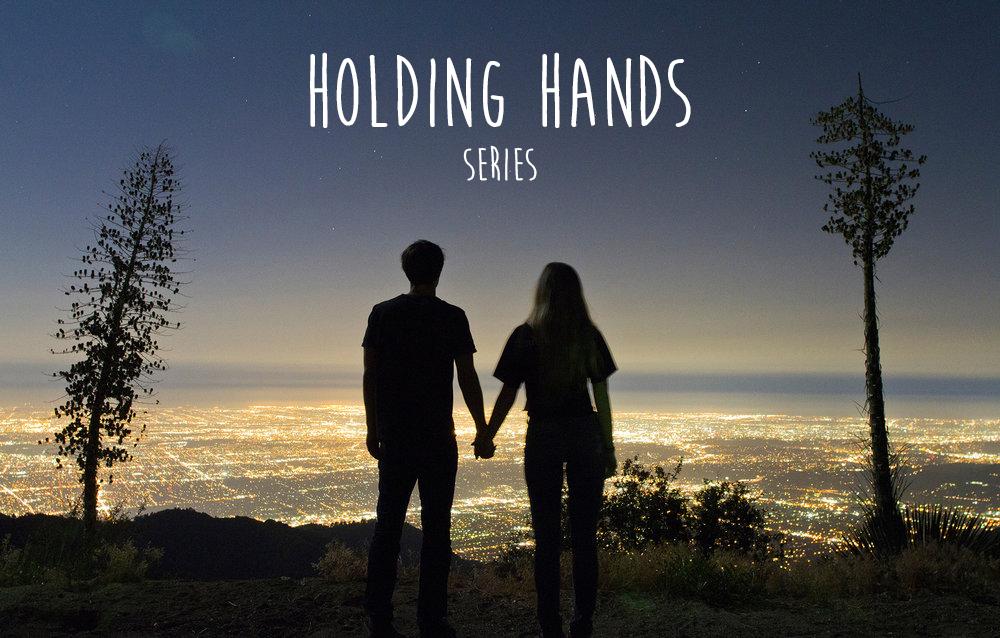 holdinghandsseries_astrobandit_dariustwin.jpg