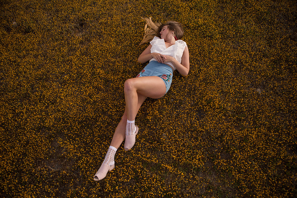 spring_fever_bandit_boutique_pink_mules_floral_emroidered_shorts_spring_1.jpg