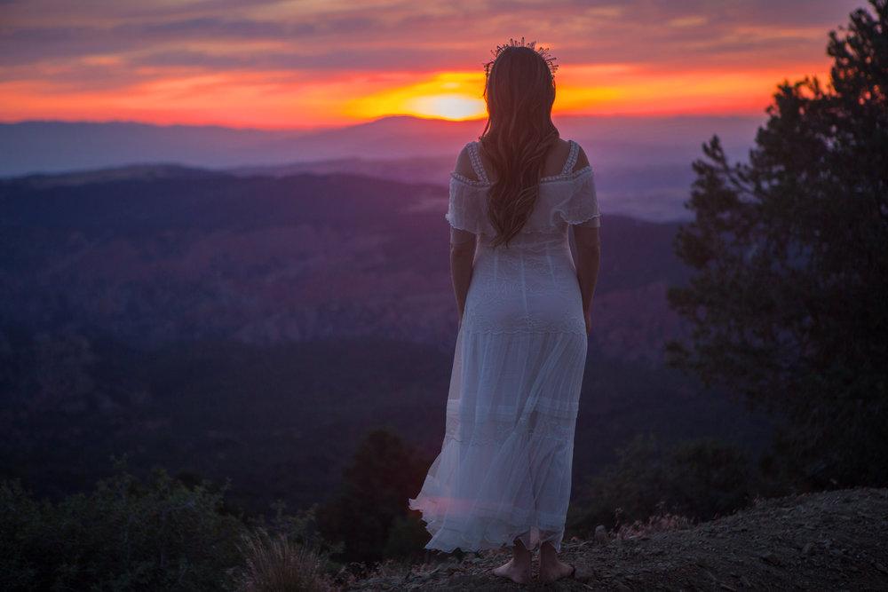 JordanRose_AstroBandit_Sunset_CrystalCrown_Mountains_California_1.jpg