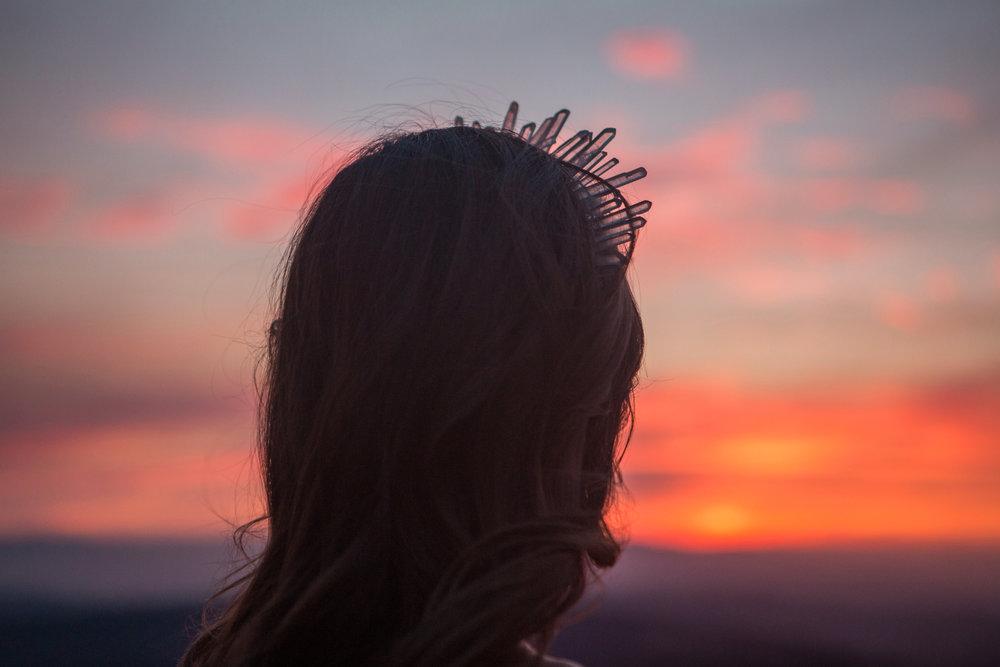 JordanRose_AstroBandit_Sunset_CrystalCrown_Mountains_California_5.jpg