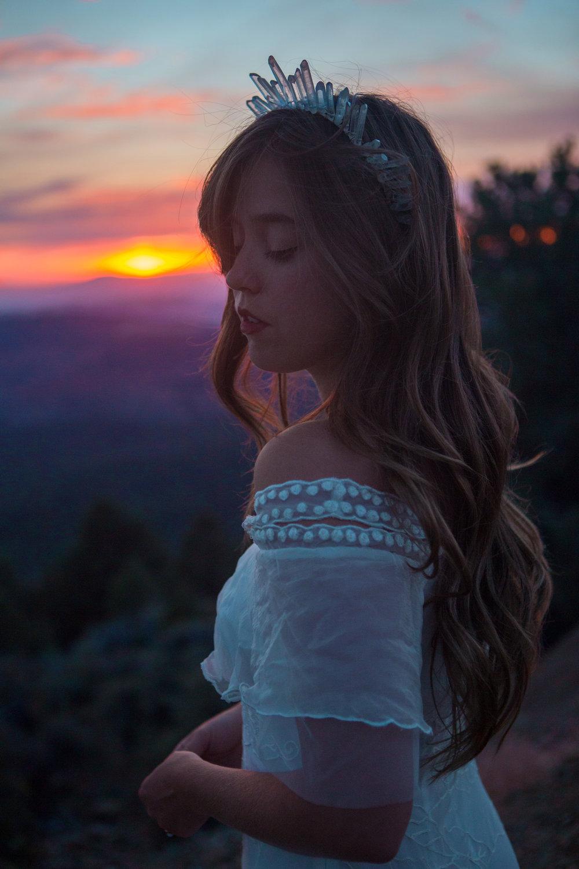 JordanRose_AstroBandit_Sunset_CrystalCrown_Mountains_California_7.jpg