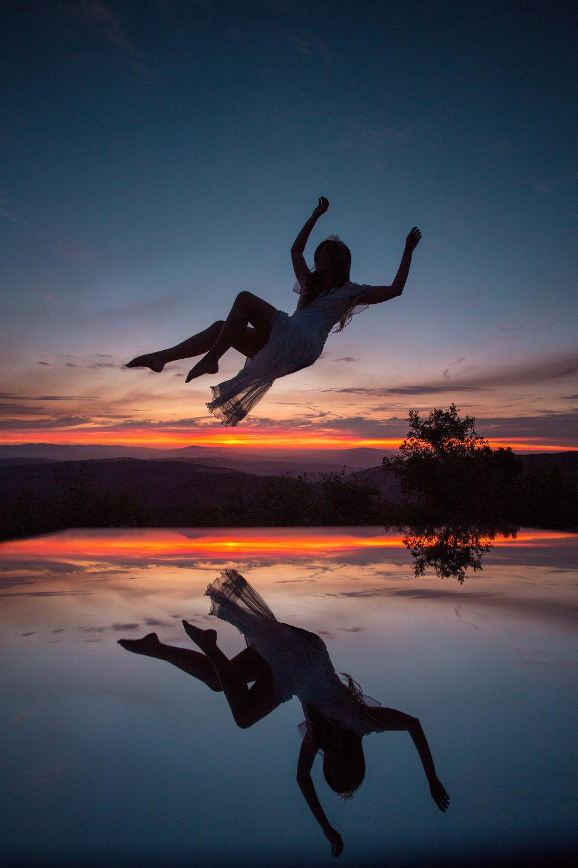 JordanRose_AstroBandit_Sunset_CrystalCrown_Mountains_California_3.jpg