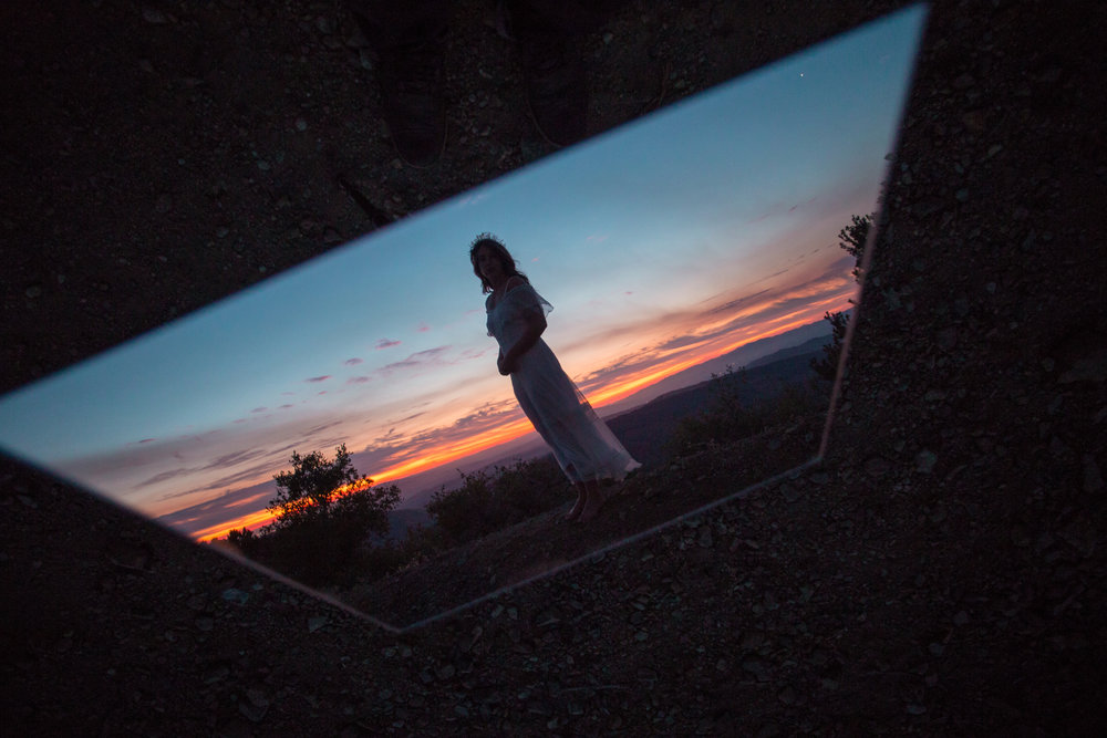 JordanRose_AstroBandit_Sunset_CrystalCrown_Mountains_California_4.jpg