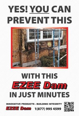 prevent.jpg
