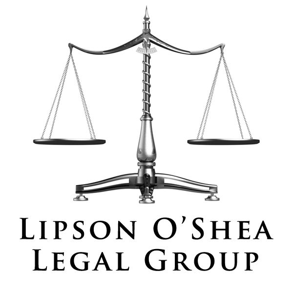 Lipson O'Shea Legal Group