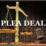 plea-deal-300x251-150x150.jpg