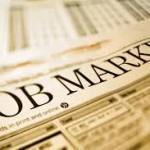 job-market-150x150.jpg