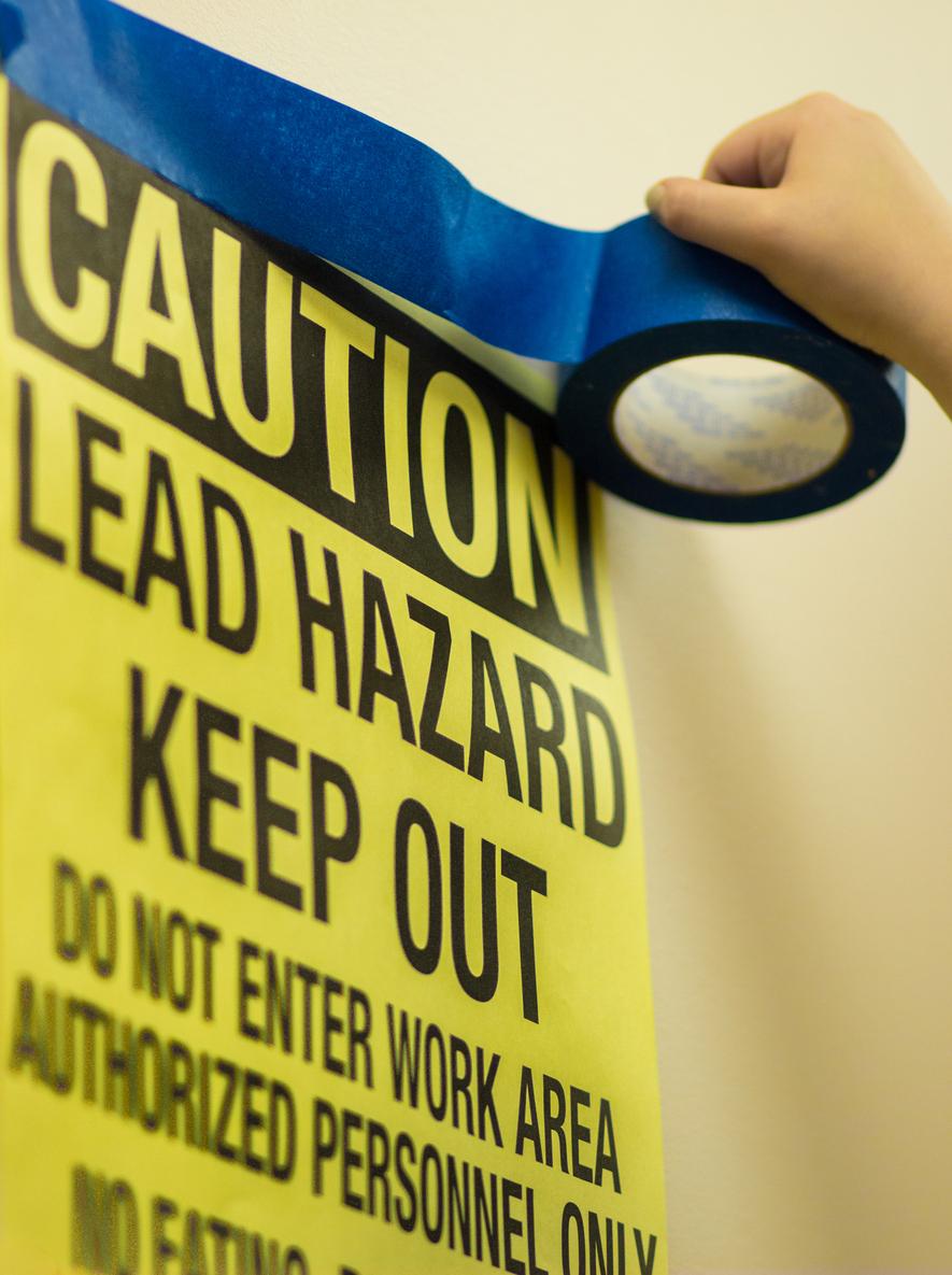 lead-legislation-cleveland.jpg