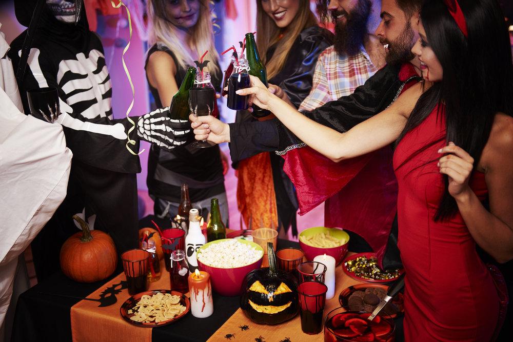 halloween-parties-dui.jpg