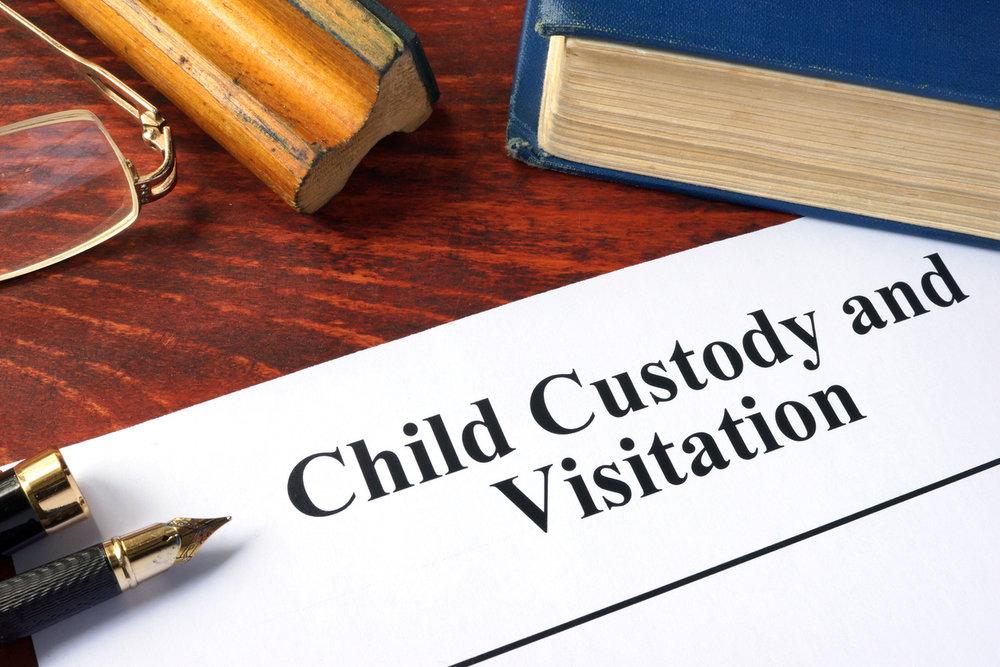 divorce-property-custody.jpg