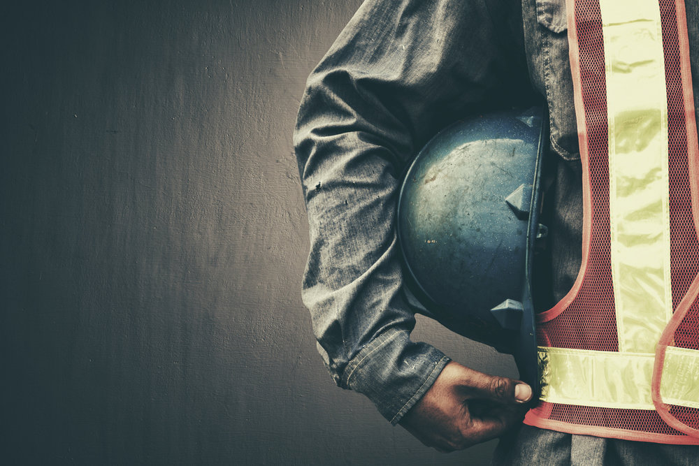 employer safety lawsuit