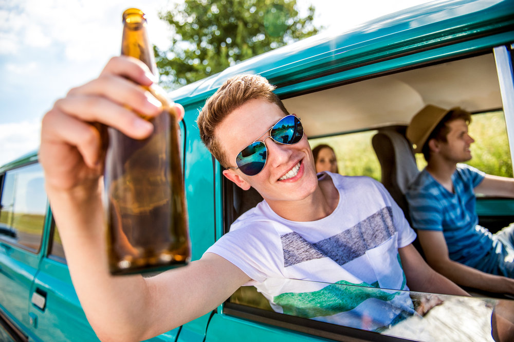 teen safe dui spring break attorney