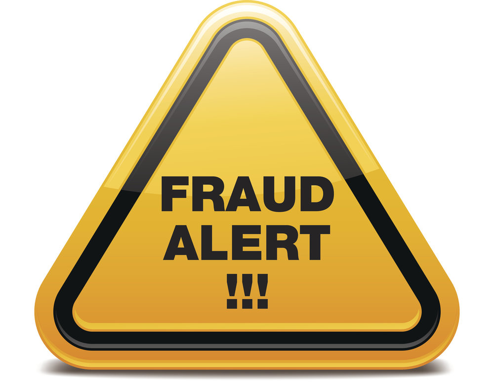 fraudulent non-disclosure,