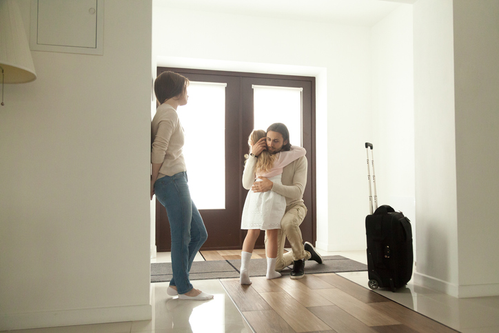 custody lawyer gain custody of your child