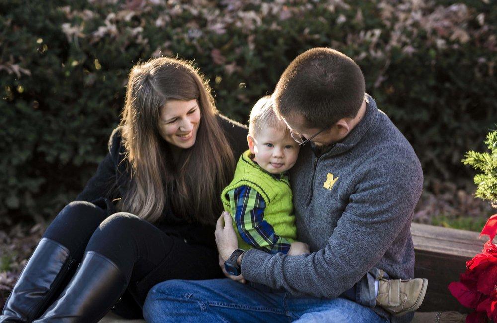 Chaney Family A (5).JPG