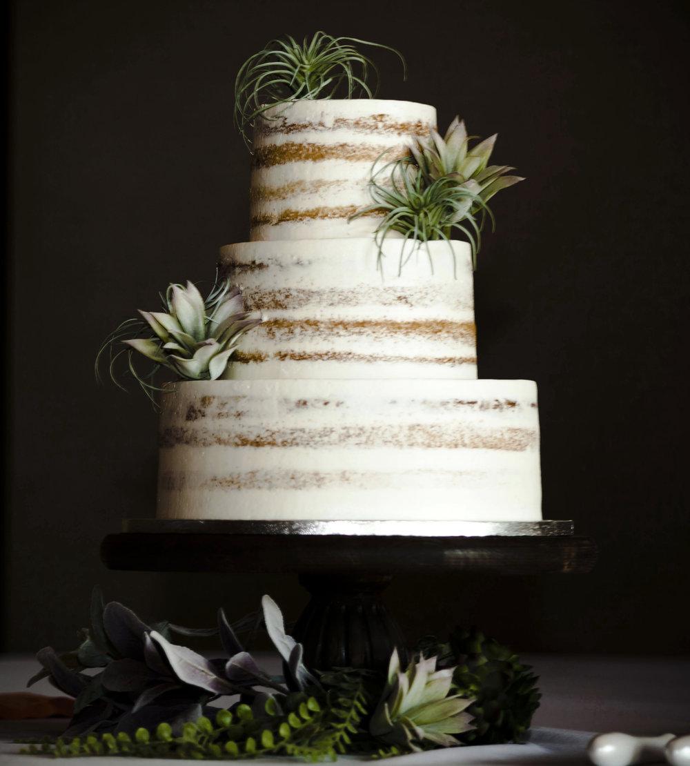 Indianapolis Wedding Photographer