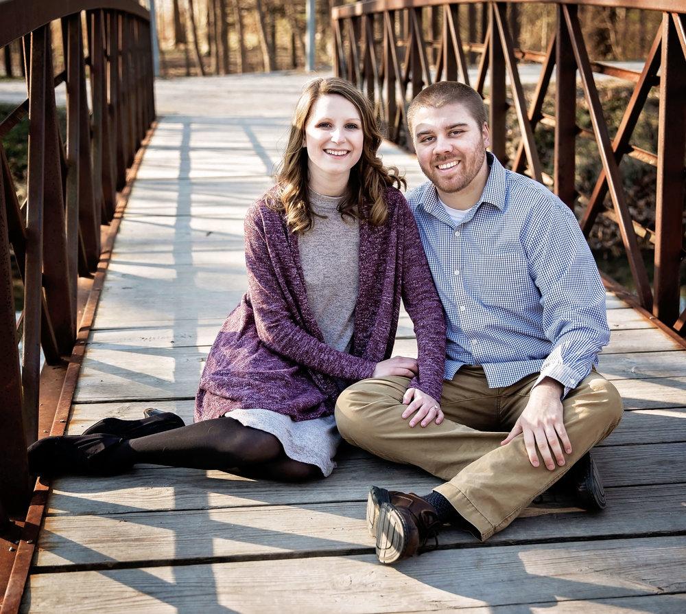 Alex + Sarah (48).jpg