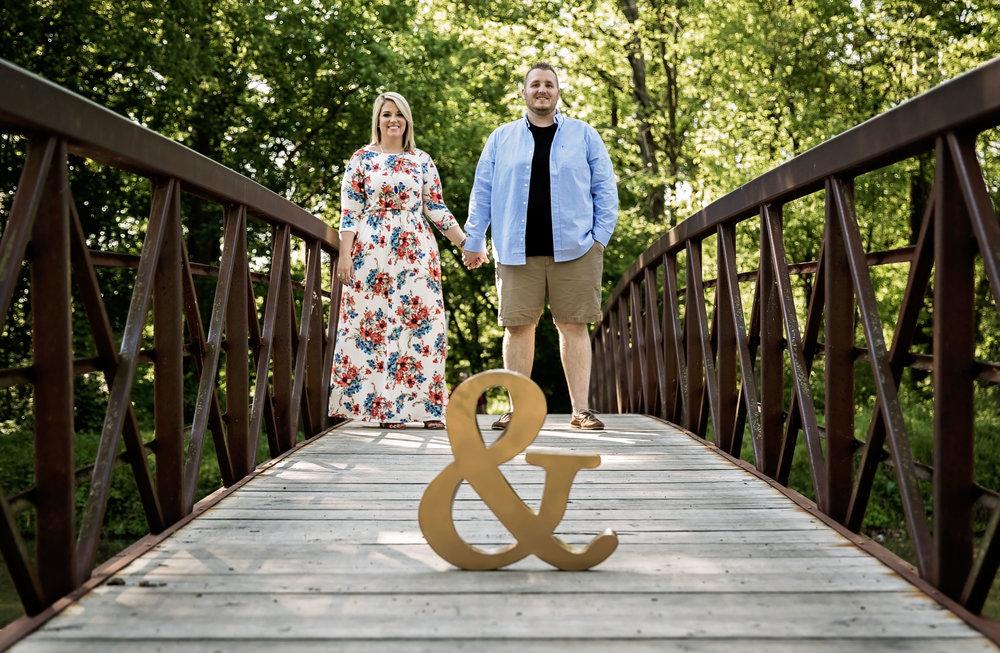 Brandon + Emily A (21).jpg
