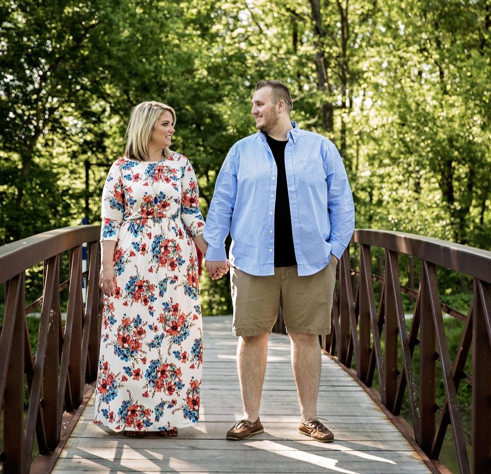 Brandon + Emily A (23).jpg