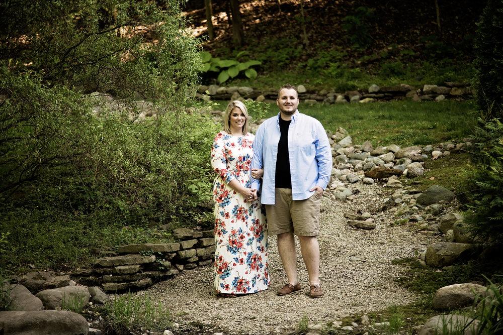 Brandon + Emily A (53).jpg