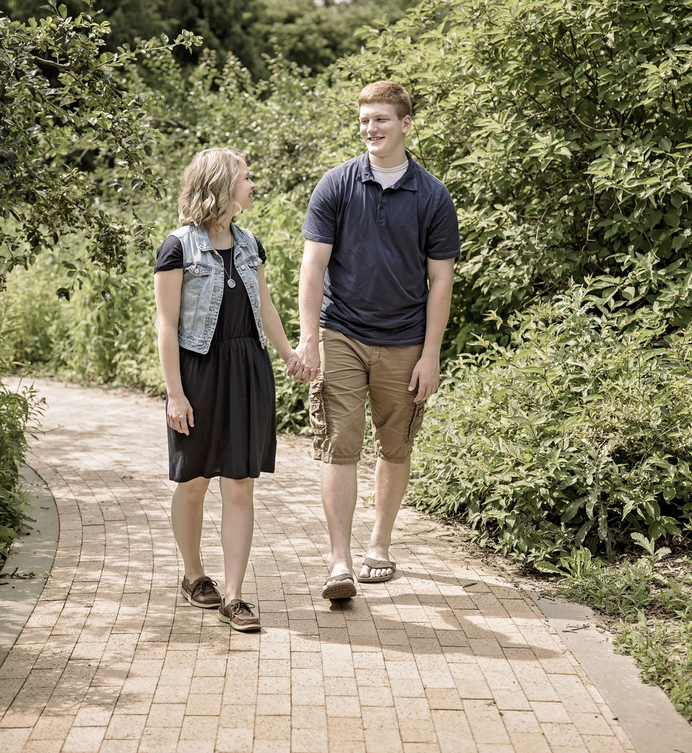 Bryce + Gabrielle A (16).jpg