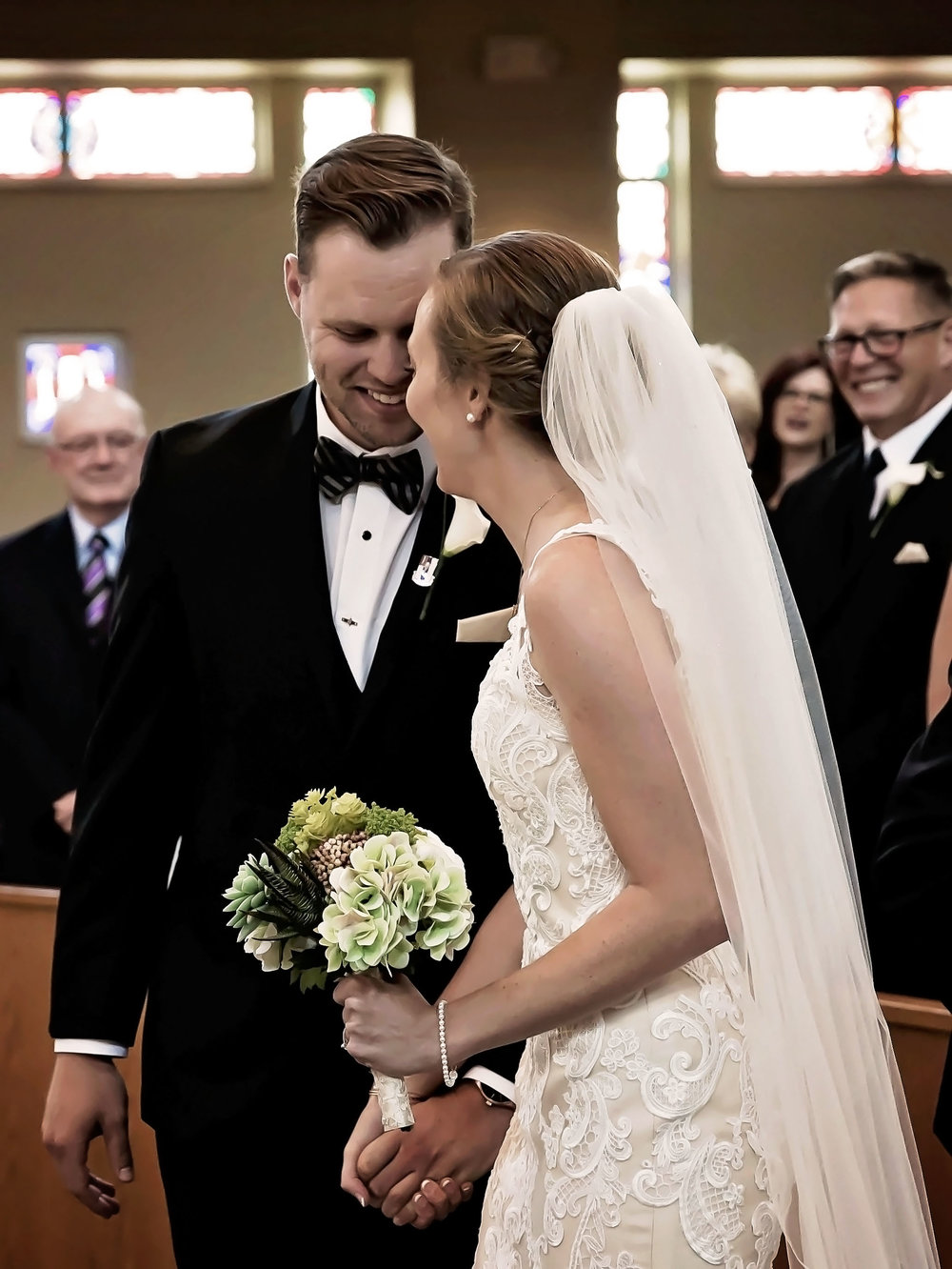 Chris + Abby A (277).jpg