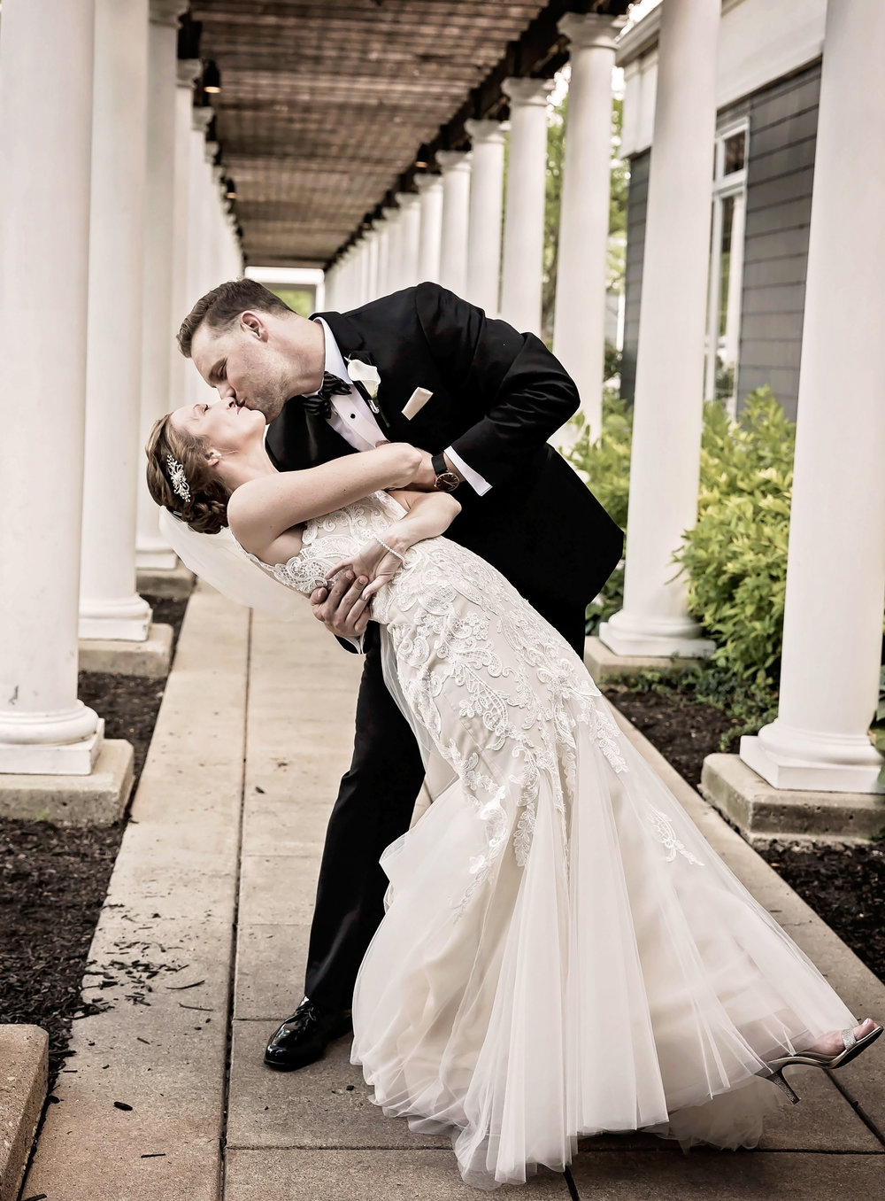 Chris + Abby A (701).jpg