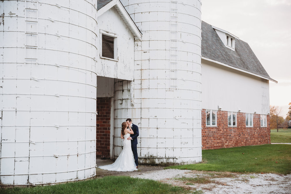 Ryan + Laura A (395).jpg