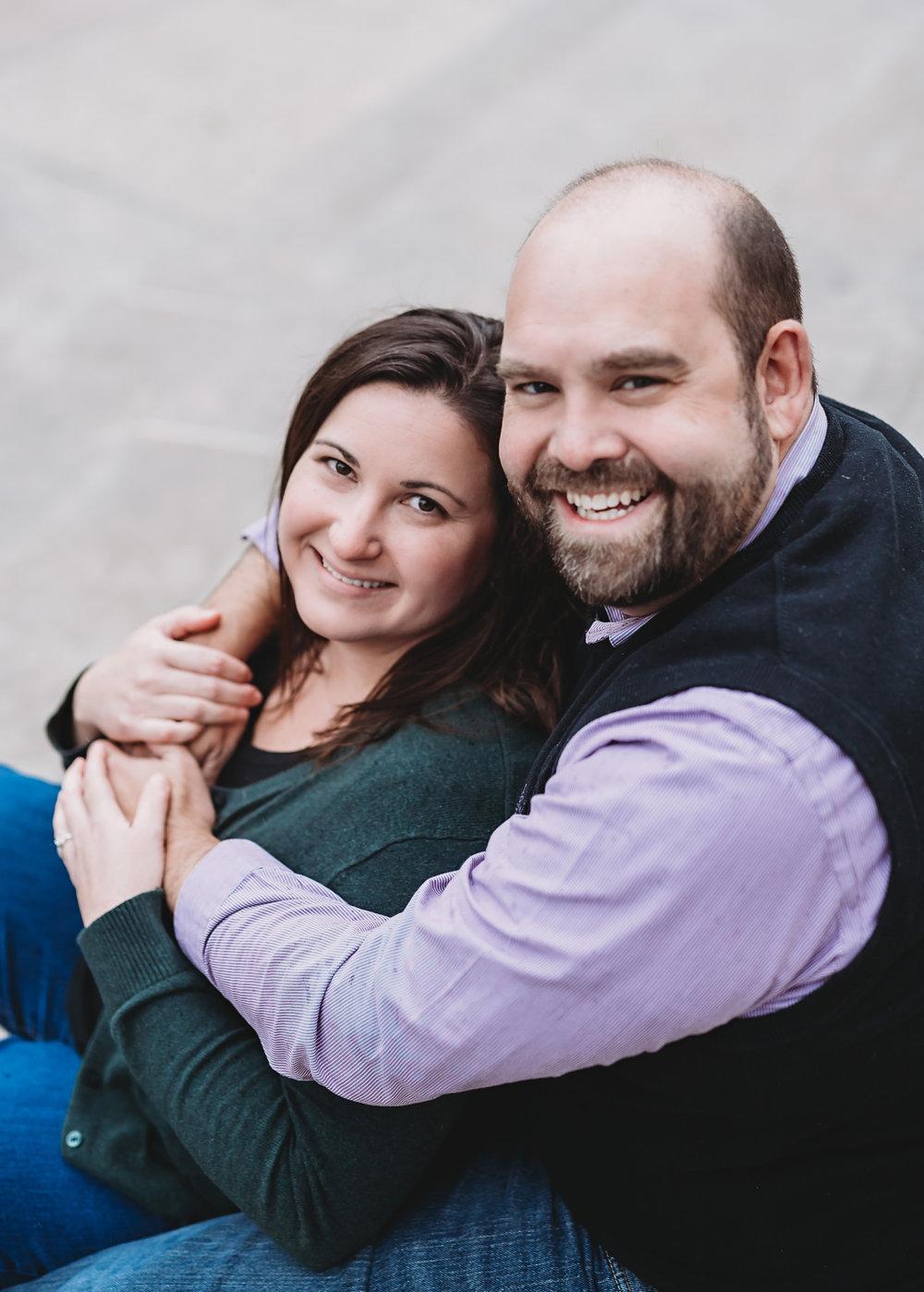 Jason + Melissa A (24).jpg