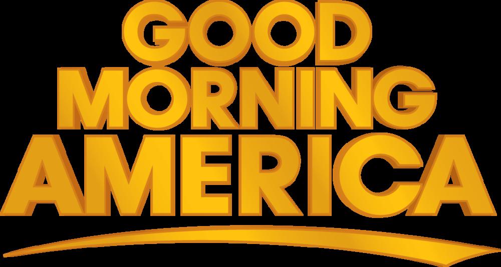 Good_Morning_America (1).png