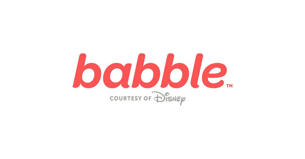 BabbleImage-01.jpg