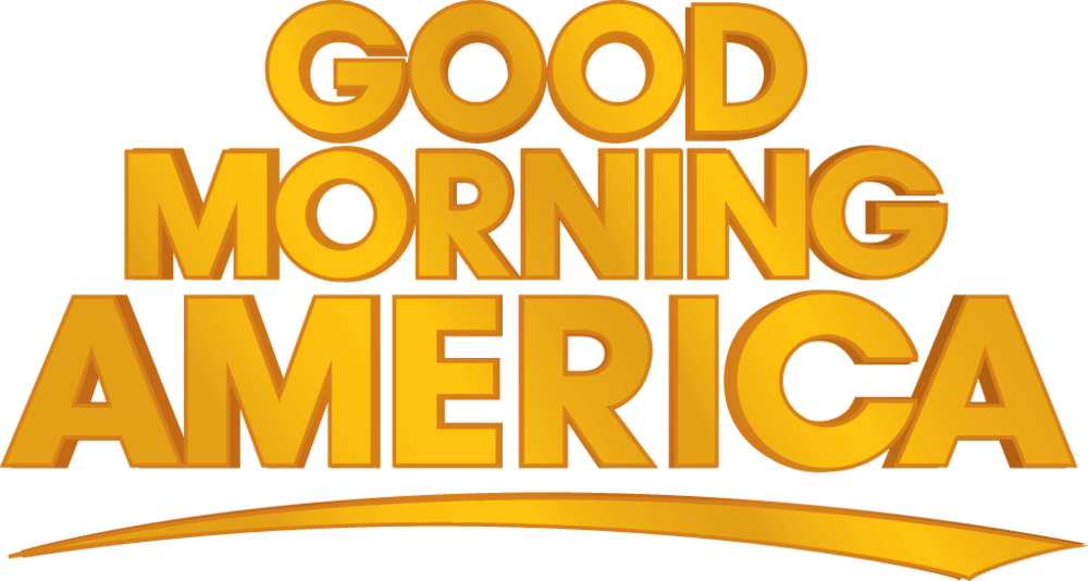 Good_Morning_America (1).png