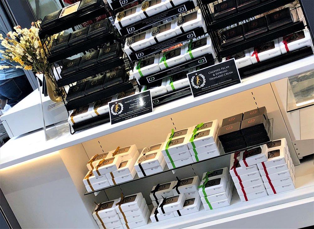 Kiosk Tablet.JPG