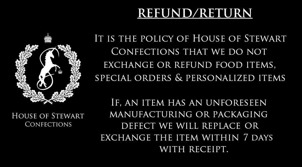 Return Policy 2000 pxl.jpg