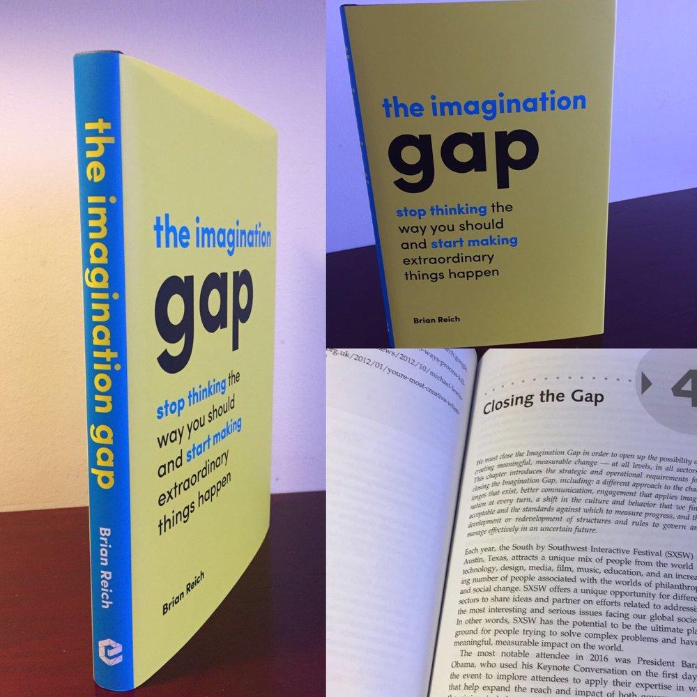Imagination Gap Hard Copy Collage.JPG