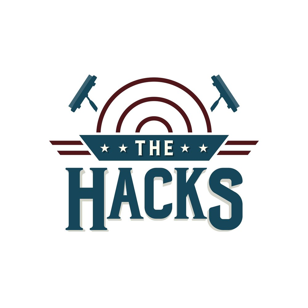 The Hacks Logo.jpg