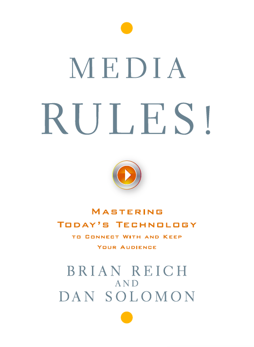 Media Rules Cover.png