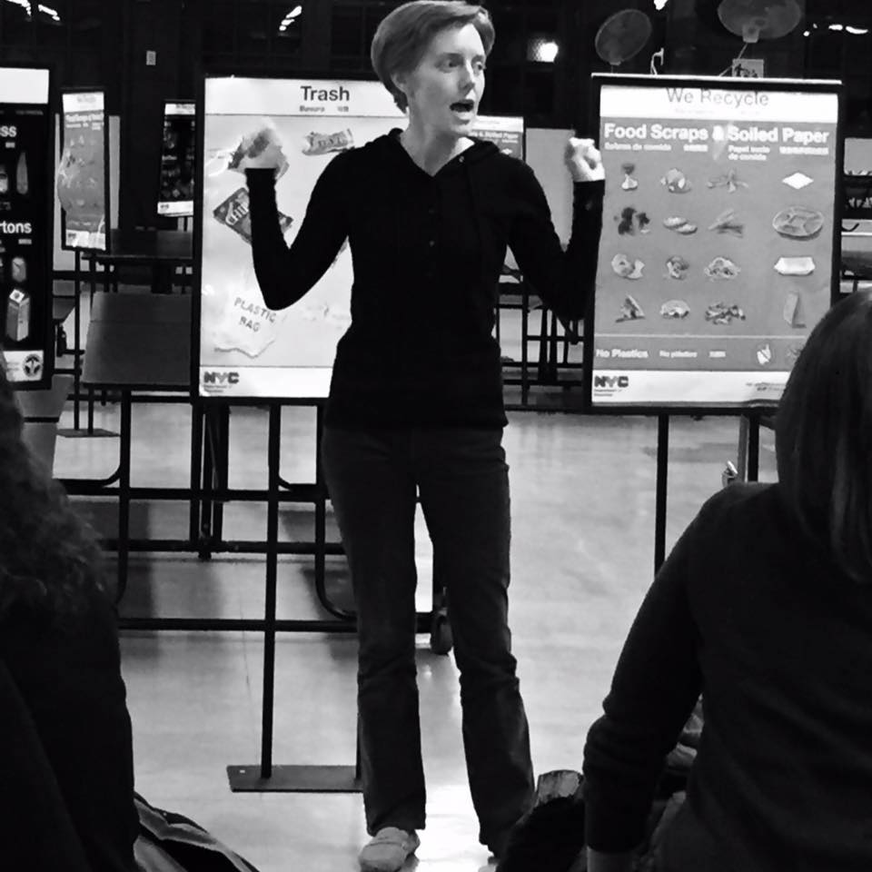Karen PTA Talk 2016.jpg