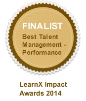 anneli-blundell-learnx-impact-awards-finalist-talent-management.jpg