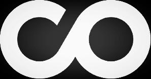 cohealth logo.png