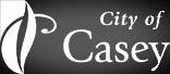 logo_cityofasey.jpg