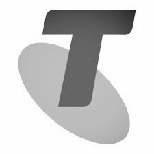 Telstra logo.jpg