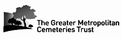 gmct logo.png